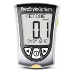 Optium_Meter_ketone